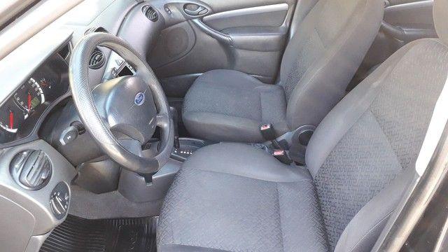 Ford focus 2.0 automatico 2008 - Foto 5