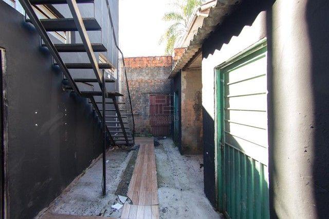 Escritório para alugar em Centro, Santa maria cod:15439 - Foto 10