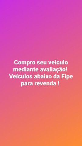 fit / Palio / Fox / Focus / celta/Ka / Saveiro /city/ Civic