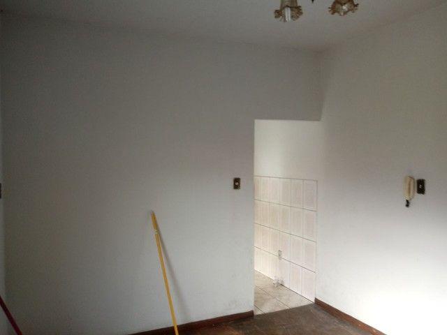 Apartamento para alugar com 1 dormitórios em São dimas, Conselheiro lafaiete cod:13329 - Foto 7