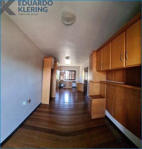 Casa com 4 dormitórios, 4 banheiros, 341,78m², pátio com piscina, Esteio-RS - Foto 13