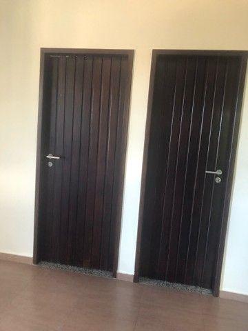 Apartamento  para alugar  com dois dormitórios  - Foto 17