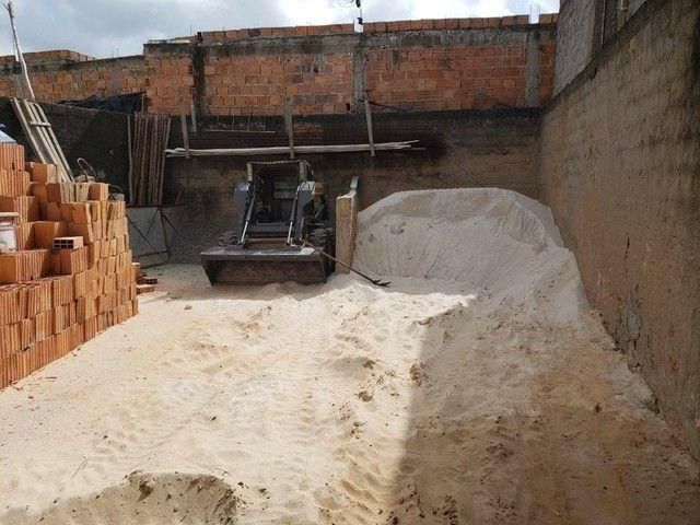 Loja de Material de Construção  - Foto 5