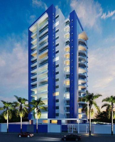 151 Apartamento com 04 quartos no Jóquei Clube (TR65382) MKT - Foto 2