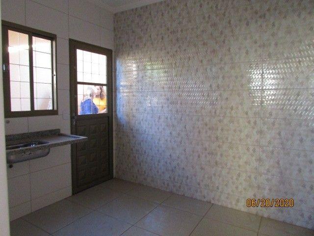 Linda Casa Condomínio Santa Emília **Venda** - Foto 6