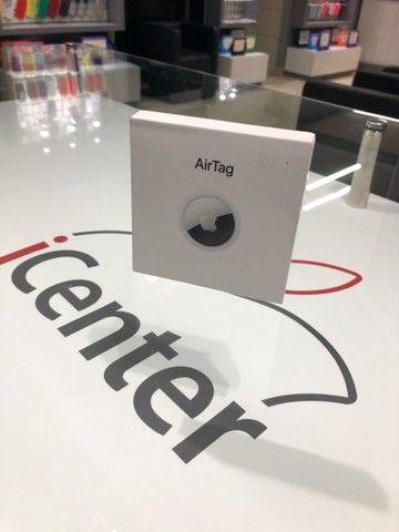 Airtag Apple  - Foto 4