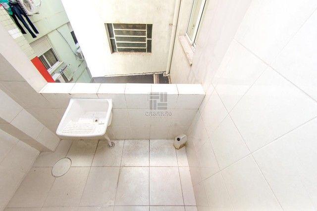 Apartamento para alugar com 2 dormitórios cod:15434 - Foto 12