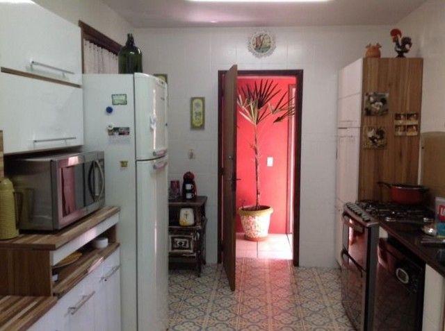 Casa à venda com 4 dormitórios em Fazendinha, Penedo cod:2679 - Foto 16
