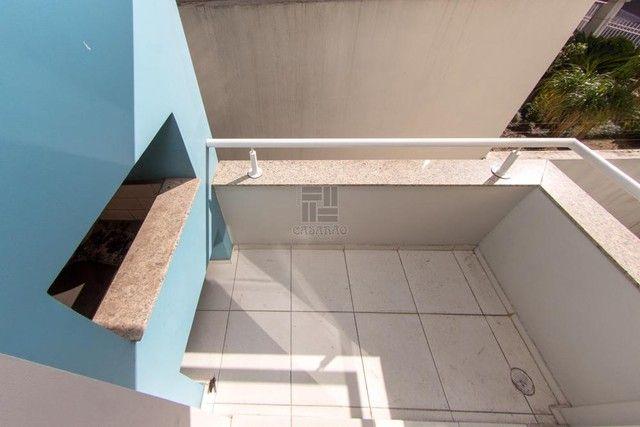 Apartamento para alugar com 2 dormitórios cod:15434 - Foto 3