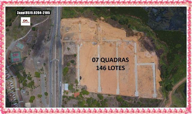 Loteamento Catu- Ligue e invista $$ - Foto 18