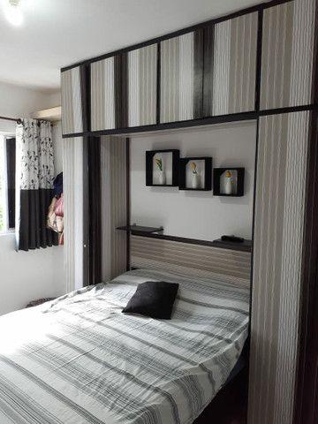 Ótimo apartamento candeias - Foto 16