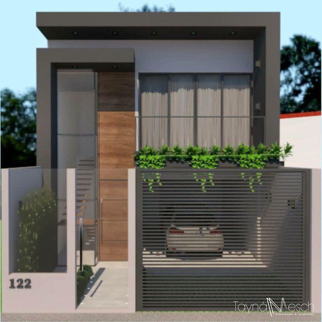 Arquiteta - Projeto de arquitetura e Interiores  - Foto 2