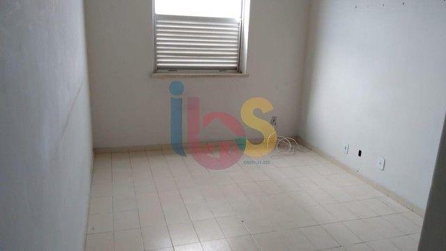 Vendo apartamento 3/4 no Pacheco - Foto 10