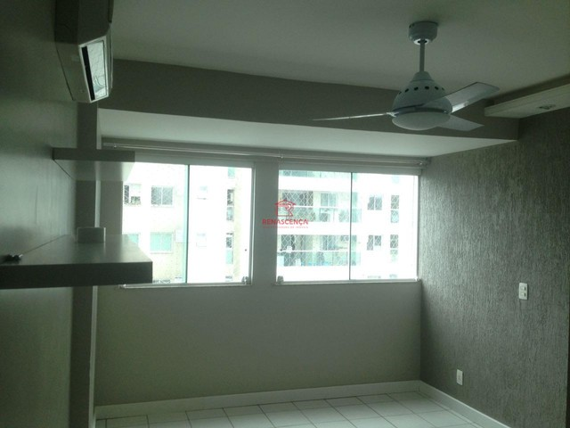 Belíssimo Apartamento no Recreio dos Bandeirantes! - Foto 8