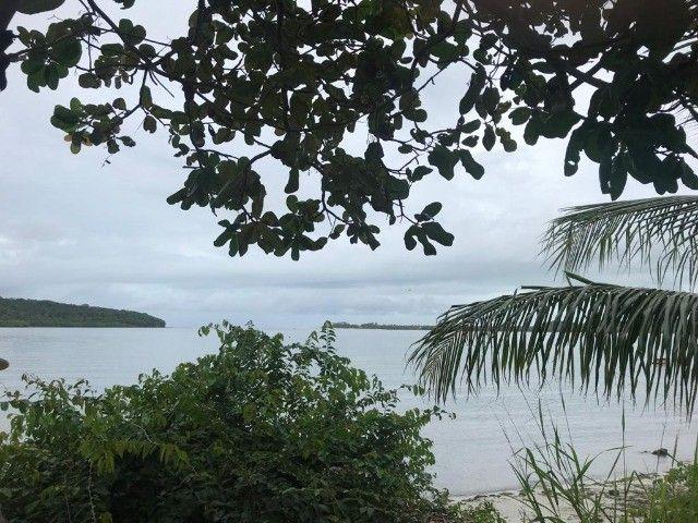 Casa 120m² Beira Mar de Atapuz - Oportunidade - Foto 8