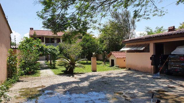 Casa em Eldorado do Sul