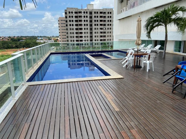 Apartamento no Boulivard 51612
