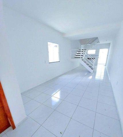 Excelente Duplex  Com Fino Acabamento - Foto 4