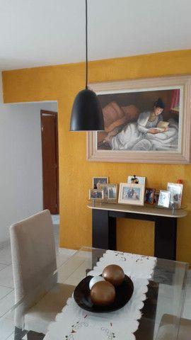 Ótimo apartamento candeias - Foto 2