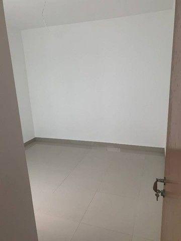 Vendo apartamento em ótima localização - Foto 9