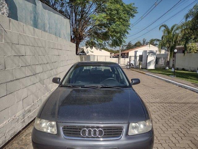 Audi A3 1.8 automatico - Foto 3