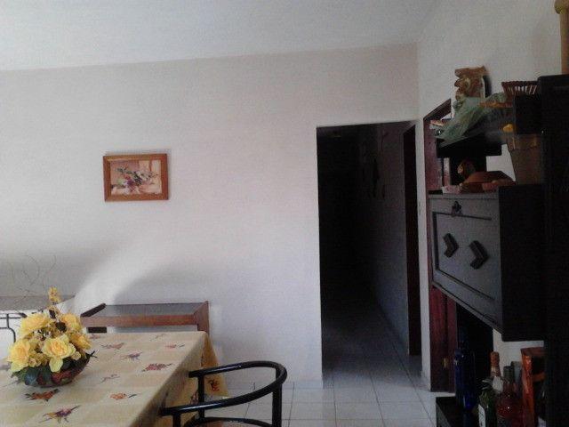 Casa com (06) suites em Majorlândia / Canoa Quebrada(CE) próximo as prais - Foto 7