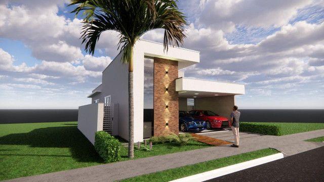 Casa térrea á venda, condomínio primor das Torres cuiabá-mt
