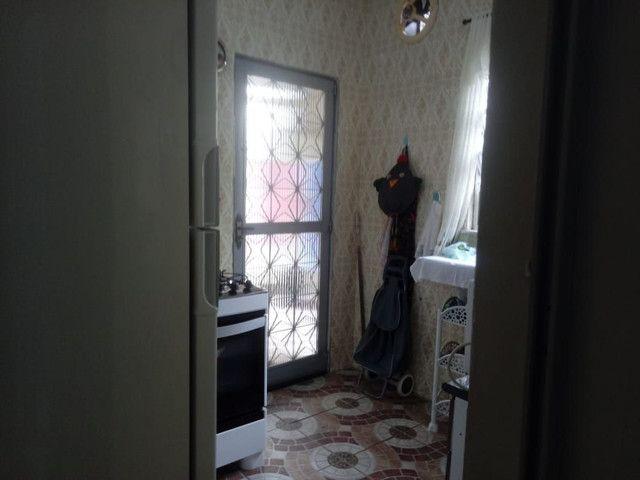 Casa 02 Quartos - Rocha Miranda - Foto 12