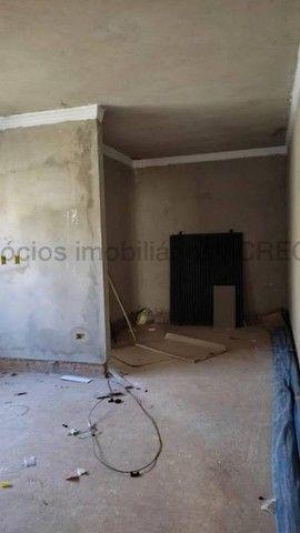 Casa à venda, 2 quartos, 1 suíte, 2 vagas, Altos do Panamá - Campo Grande/MS - Foto 16