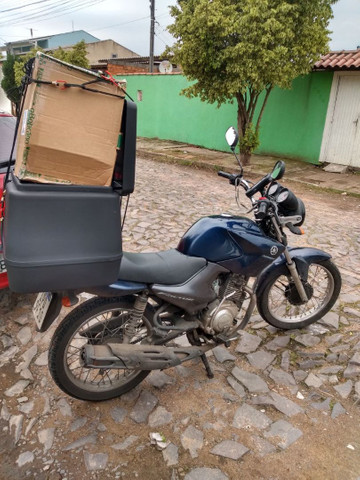 Motoboy São Leopoldo - Foto 2