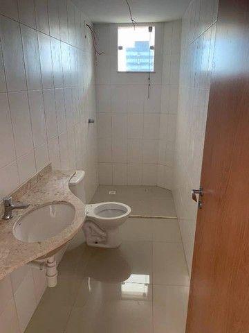 Vendo apartamento em ótima localização - Foto 17