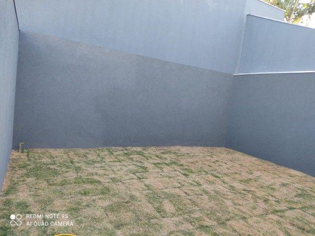 Linda Casa Jardim Leblon**Somente Venda*** - Foto 19