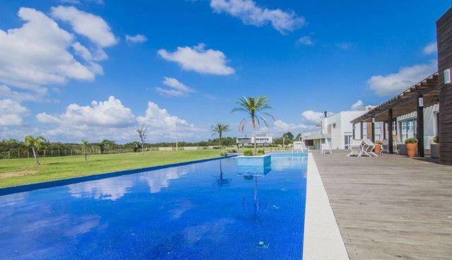 Casa em construção no condomínio Ilhas Park -Eldorado do Sul - Foto 10