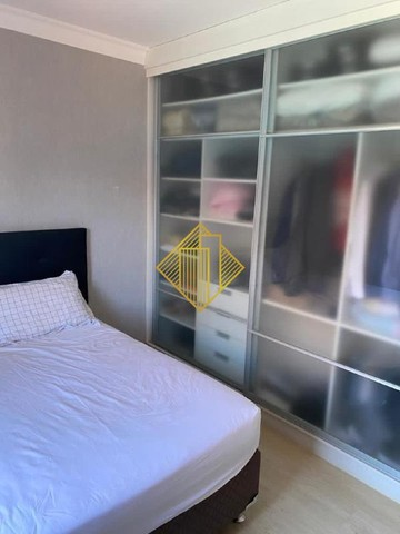Apartamento à venda, 2 quartos, 1 suíte, 1 vaga, Jardim Planalto - Toledo/PR - Foto 8