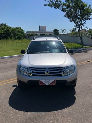 Renault/duster express1.6 - Foto 3