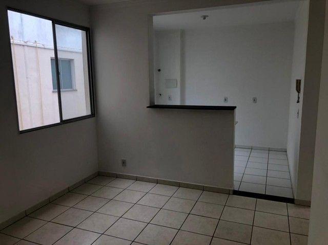 Apartamento para Venda em Uberlândia, Shopping Park, 2 dormitórios, 1 banheiro, 1 vaga - Foto 19