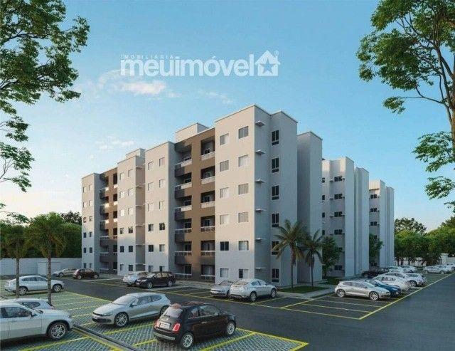 143 - Seu novo Apartamento no Vinhais //  - Foto 2