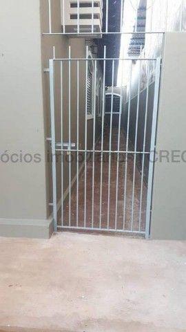 Casa à venda, 3 quartos, 1 suíte, 2 vagas, Jardim Jockey Club - Campo Grande/MS - Foto 5