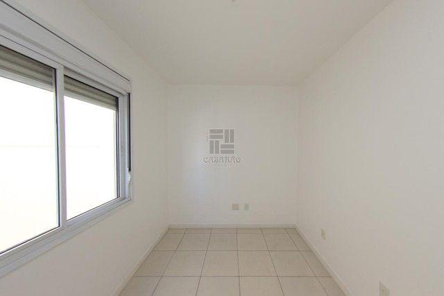 Apartamento para alugar com 2 dormitórios cod:15435 - Foto 5