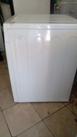 Lava e seca 9 kilos - Foto 3