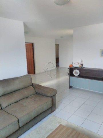 Apartamento à venda com 3 dormitórios em Agua fria, Joao pessoa cod:V2476