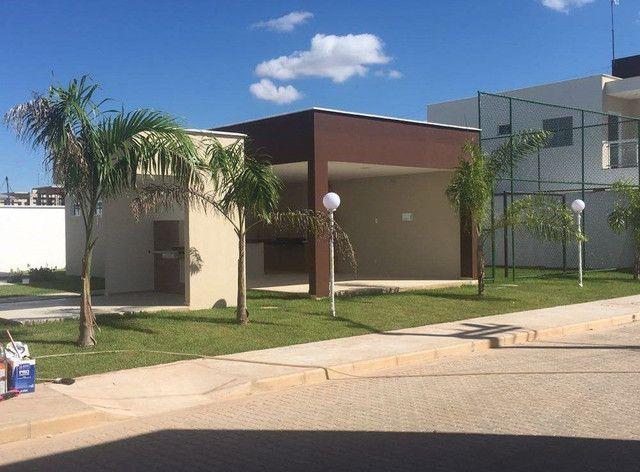 A - Casa Duplex com 3 Quartos pronta pra morar no Aracagy  - Foto 2