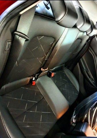 Onix Premier l hatch 2022 - Foto 10
