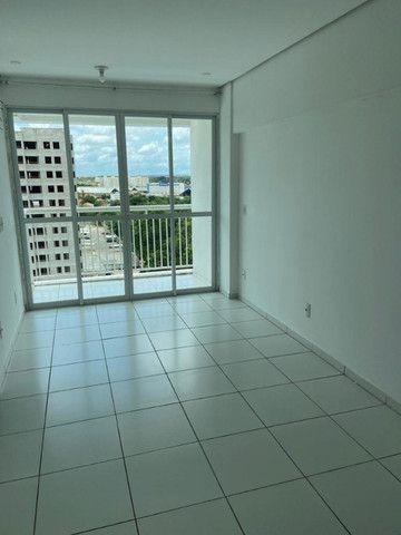 Apartamento no Boulivard 51612 - Foto 9