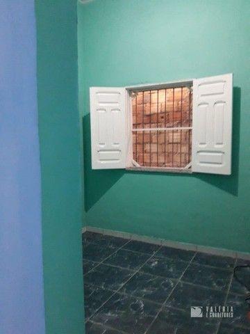 Casa para alugar com 4 dormitórios em Condor, Belém cod:8285 - Foto 17