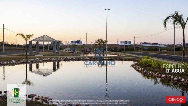 Várzea Grande - Loteamento/Condomínio - Florais da Mata - Foto 6