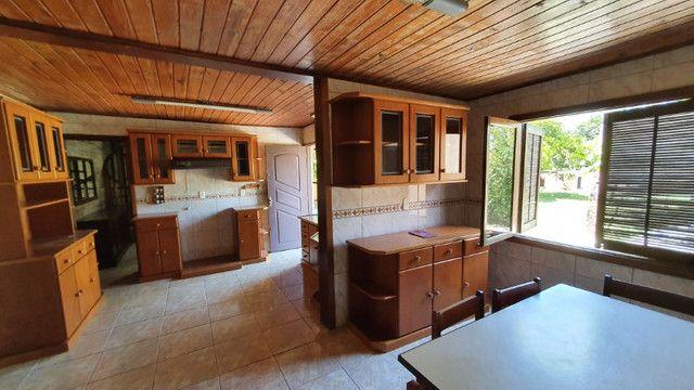 Casa em Eldorado do Sul - Foto 5