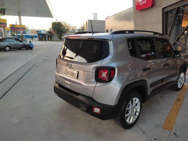 Jeep zerado - Foto 6