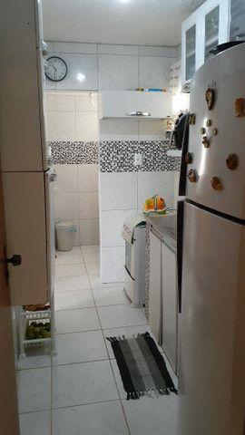 Ótimo apartamento candeias - Foto 9