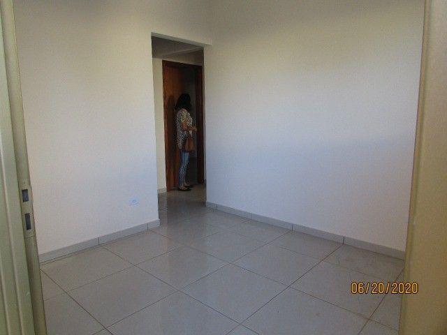 Linda Casa Condomínio Santa Emília **Venda** - Foto 10